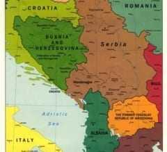 map_central_balkan_pol98.jpg