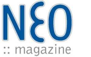 logoneomagazine.jpg