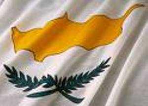001_cyprus_flag.jpg