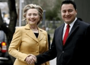 babacan_hilary.png