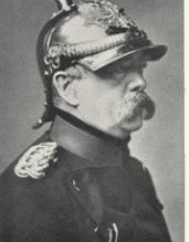 bismarck-1871.png