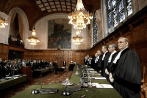 court_of_justice_in_the_hague.png