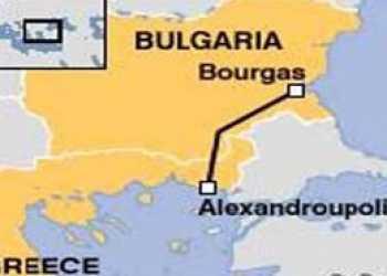 burgas-alexandroupolis