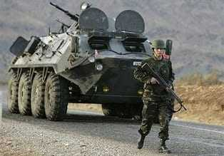 turkish_army_news