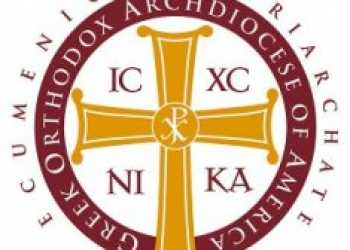 archdiocese-america-seal