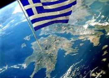 greece-picture