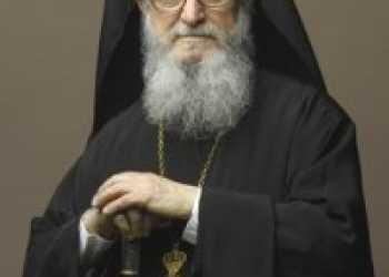 archbishop_demetrios