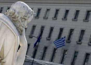 greece_fiscal_crisis_z