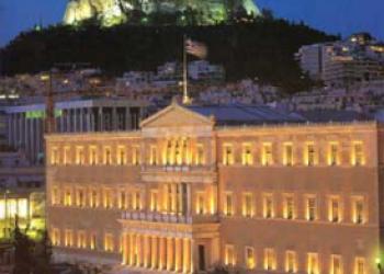 greek-parliament