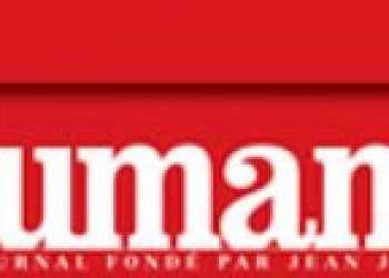 humanite-logo