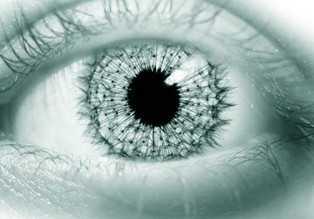 future-eye