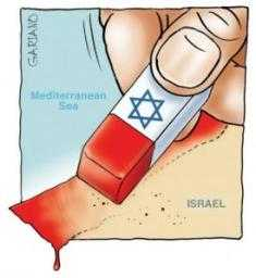 Η Ομάδα Λαϊκών Αγωνιστών ανέλαβε την ευθύνη για τους πυροβολισμούς στην Ισραηλινή Πρεσβεία