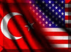 usa_turkey