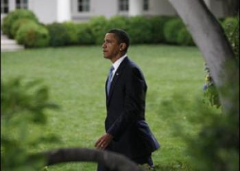 obama-100_days