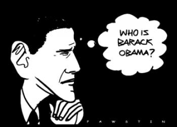 Who-is-Barack-Obama-final