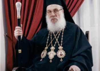 archbish_Kiousis_Xrysostomos_