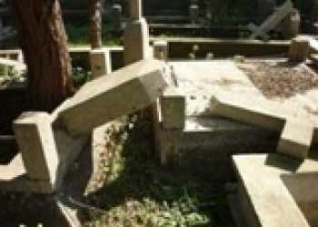 imvros-cemetery