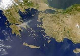 aegean-cyprus
