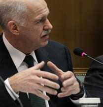 papandreou-yp-symvoulio