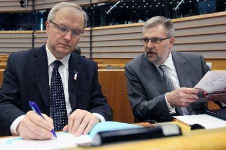 Ren-Eurostat-