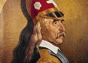 kolokotronis