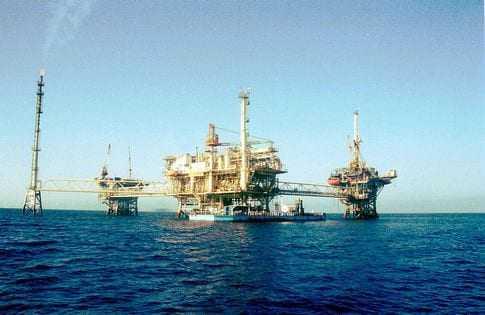 Κουντρέτ Οζερσάι: Θα ξεκινήσουμε και εμείς γεωτρήσεις στην ΑΟΖ