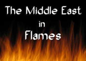middle-east-flames