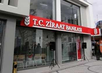ZiraatL