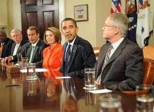 obama-stimulus-plan