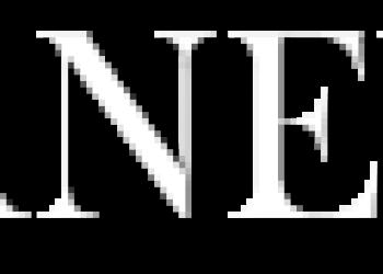 xrimanews-logo