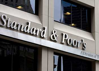 Standards_and_Poors