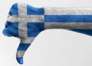 greek-default