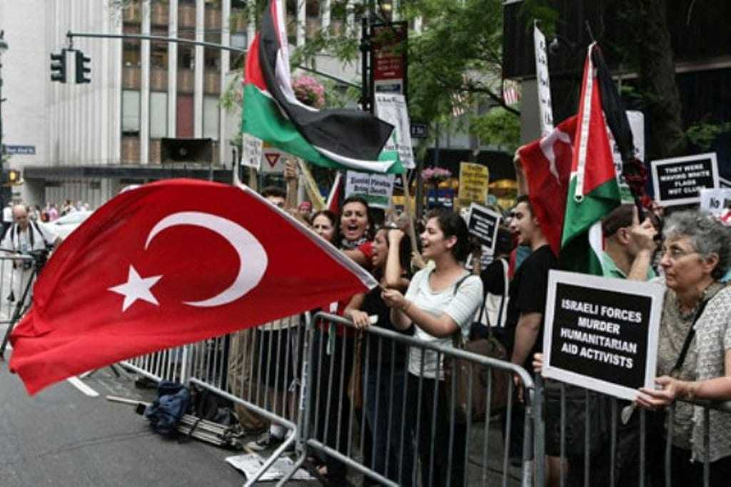 new-york-protests-israel-01