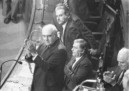 papandreou-andreas-1981