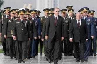 erdogan-military
