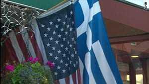 greek-american-flags-astoria
