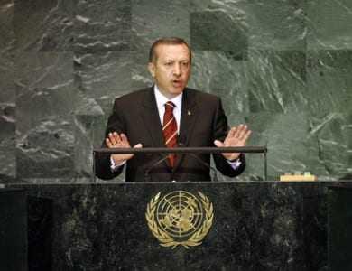 Erdogan-UN-390x300