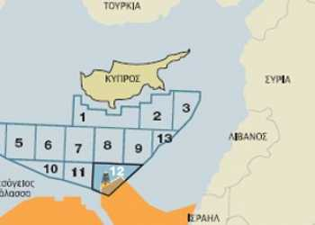 aoz-kypros