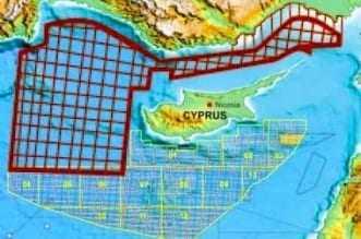 cyprus-noble-energy