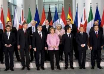 G20_2