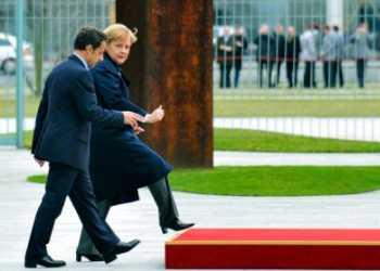Merkel-Nicolas-Sarkozy-390x300