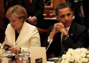 Obama-Angela-Merkel-450x300