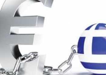 greece-chain