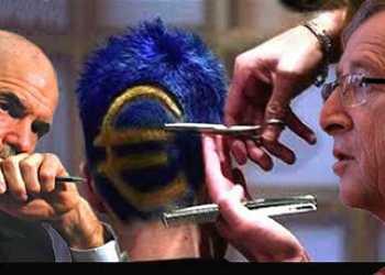 greek-Haircut2