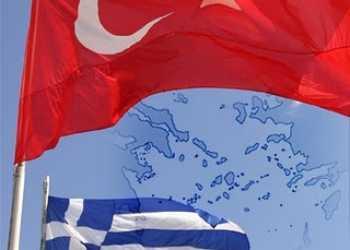Greece-turkey-aegean