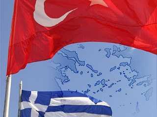 Μόνοι απέναντι στη βουλιμικότητα της Τουρκίας