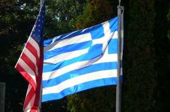 greek-american_flags