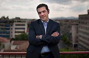 tsipras-time