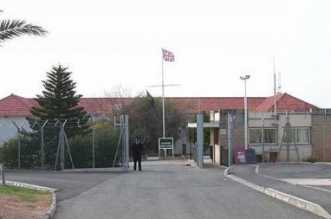 cyprus-bases