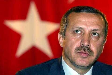 erdogan--